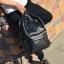กระเป๋าเป้ แฟชั่น thumbnail 1