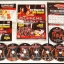 Supreme 90 Day System 10 DVD thumbnail 6