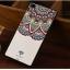(พรีออเดอร์) เคส Huawei/P8-Lcool thumbnail 18
