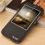 (พรีออเดอร์) เคส Huawei/G7 Plus-Alivo thumbnail 18