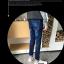 กางเกง   กางเกงยีนส์   กางเกงยีนส์ผู้ชาย thumbnail 17