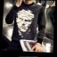 เสื้อ sweater thumbnail 6