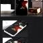 (พรีออเดอร์) เคส Meizu/MX5-ซิลิโคนเคสลายการ์ตูน thumbnail 10