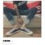 รองเท้าผ้าใบ | รองเท้าลำลอง | รองเท้าแฟชั่น thumbnail 24