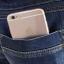 (พรีออเดอร์) เคส Huawei/P8 Max-เคสซิลิโคนนิ่ม แบบบาง thumbnail 10