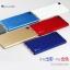พร้อมส่ง!!สีแดง+น้ำเงิน**เคส Huawei/P8-Aixuan thumbnail 3
