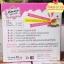 สบูตัวขาวโบ๊ะ Amma Whit Soap ราคาส่ง 3 ก้อน ก้อนละ 35 บาท ขายเครื่องสำอาง อาหารเสริม ครีม ราคาถูก ปลีก-ส่ง ของแท้100% thumbnail 2