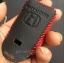 ซองหนังแท้ ใส่กุญแจรีโมทรถยนต์ รุ่นด้ายสีทรูโทน Honda Accord All New City 2014-18 Smart Key 3 ปุ่ม thumbnail 11