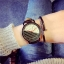 นาฬิกาแฟชั่น สไตล์เกาหลี thumbnail 5