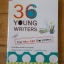 36 YOUNG WRITERS : The New Age Storytellers / เยาวชน 36 คน thumbnail 1