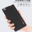 (พรีออเดอร์) เคส Huawei/P8 Max-เคสนิ่มสีเรียบ thumbnail 8