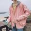เสื้อแจ็คเก็ต | เสื้อผ้าแฟชั่น | เสื้อผ้าผู้ชาย thumbnail 4