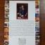 หมึกแดง COOK BOOK / ม.ล.ศิริเฉลิม สวัสดิวัตน์ thumbnail 2