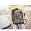 กระเป๋าเป้ | กระเป๋าสะพาย | กระเป๋าแฟชั่น thumbnail 17