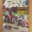 FAST BIKES : ISSUE 277 SUMMER 2013 thumbnail 1