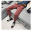 กางเกงขายาว | กางเกงแฟชั่น | กางเกงชาย thumbnail 15