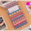 (พรีออเดอร์) เคส Vivo/X5-Flip case ลายการ์ตูน thumbnail 15