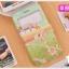 (พรีออเดอร์) เคส Vivo/X5-Flip case ลายการ์ตูน thumbnail 14