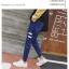 กางเกง | กางเกงยีนส์ | กางเกงยีนส์ผู้ชาย thumbnail 16