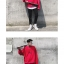 เสื้อสเวตเตอร์ | เสื้อกันหนาว | เสื้อผ้าผู้ชาย thumbnail 6