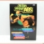 Hip Hop ABS Level 1+2 _ 6 DVD Boxset thumbnail 8