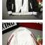 เสื้อแจ็คเก็ต   เสื้อผ้าแฟชั่น   เสื้อผ้าผู้ชาย thumbnail 7