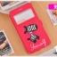 (พรีออเดอร์) เคส Vivo/X5-Flip case ลายการ์ตูน thumbnail 17