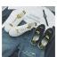 รองเท้าผ้าใบ | รองเท้าลำลอง | รองเท้าแฟชั่น thumbnail 20