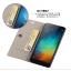 (พรีออเดอร์) เคส Xiaomi/Redmi Note3-Rocel thumbnail 7