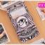 (พรีออเดอร์) เคส Vivo/X5-Flip case ลายการ์ตูน thumbnail 7