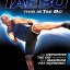 Billy Blanks This Is Tae Bo thumbnail 1