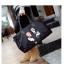 กระเป๋าเดินทาง แฟชั่น thumbnail 4
