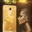 (พรีออเดอร์) เคส Xiaomi/Redmi Note3-เคสโลหะเคลือบเงา thumbnail 3