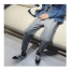 กางเกงขายาว | กางเกงแฟชั่น | กางเกงชาย thumbnail 23