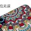 (พรีออเดอร์) เคส HTC/Desire 826-เคสนิ่มลายการ์ตูน คุณภาพดี thumbnail 11