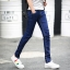 กางเกง | กางเกงยีนส์ | กางเกงยีนส์ผู้ชาย thumbnail 4