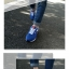 รองเท้าผ้าใบ thumbnail 8