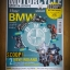 MOTORCYCLE SPORT&LEISURE : ISSUE 636 SEPTEMBER 2013 thumbnail 1