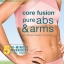 Exhale Core Fusion Pure Abs & Arms thumbnail 1