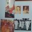อนุสรณ์งานพระราชทานเพลิงศพ พันตรี พิชิต ฉินนะโสต thumbnail 6