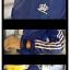 เสื้อแจ็คเก็ต thumbnail 4