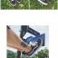 รองเท้าผ้าใบ | รองเท้าลำลอง | รองเท้าแฟชั่น thumbnail 8