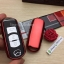 กรอบ-เคสยาง TPU ใส่กุญแจรีโมทรถยนต์ Mazda 2,3/CX 5 2018 Smart Key 3 ปุ่ม thumbnail 14