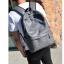 กระเป๋าเป้ แฟชั่น thumbnail 3
