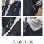 เสื้อแจ็คเก็ต | เสื้อผ้าแฟชั่น | เสื้อผ้าผู้ชาย thumbnail 21
