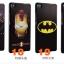 (พรีออเดอร์) เคส Huawei/P8-Lcool thumbnail 16