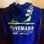 เสื้อแจ็คเก็ต เสื้อฮู้ด YAMAHA MotoGP thumbnail 2