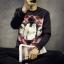เสื้อ sweater thumbnail 1