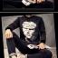 เสื้อ sweater thumbnail 8