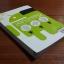 The Android book คู่มือผู้ใช้สมาร์ทโฟนแอนดรอยด์ฉบับสมบูรณ์ที่สุด / บัญชา ปิติโกมล thumbnail 3